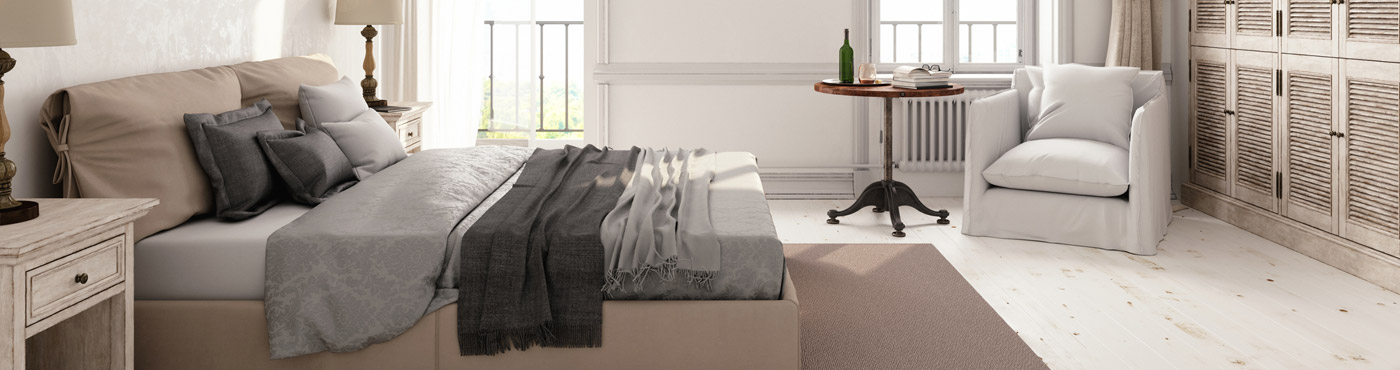 Latex bed dallas manufacturers rubber